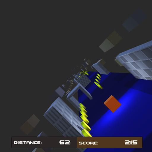 Racer Box screenshot 5