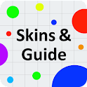 Skins for Agar.io