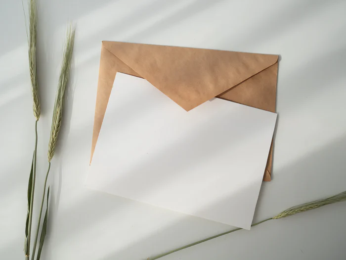 A sample resignation letter to an employer (8 examples)