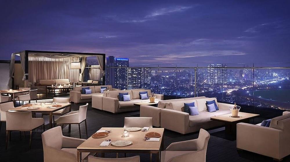 kylin-rooftop-restaurants-delhi_image