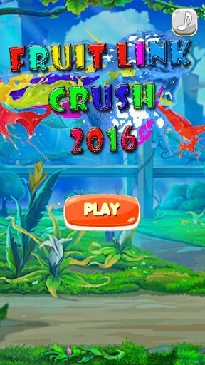 Fruit Crush King 2016