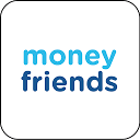 Money Friends
