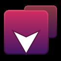 CherryBerry icon