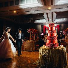Düğün fotoğrafçısı Anton Metelcev (meteltsev). 20.03.2017 fotoları