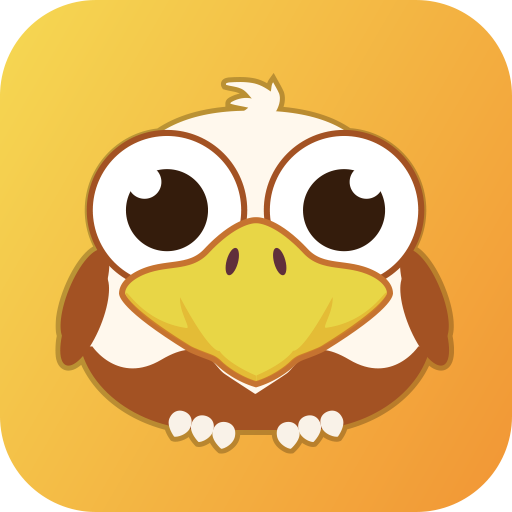 Eagle Live file APK for Gaming PC/PS3/PS4 Smart TV