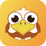 Eagle Live file APK Free for PC, smart TV Download