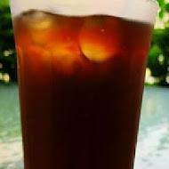 喜拉朵庭園咖啡