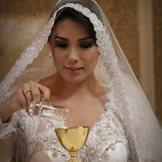 Fotógrafo de bodas Roberto Colina (robertocolina). Foto del 04.09.2016