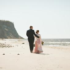 Wedding photographer Ilya Vasilev (FernandoGusto). Photo of 05.07.2018