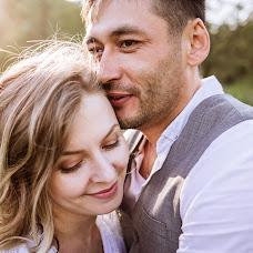 Wedding photographer Svetlana Tyugay (SvetlanaTyugay). Photo of 17.06.2018