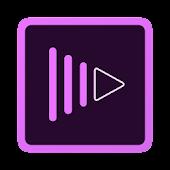 Adobe Premiere Clip