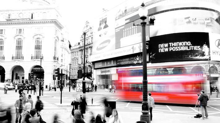 streets of london di gianfranco_liccardo