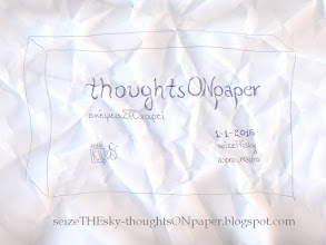 Photo: http://seizethesky-thoughtsonpaper.blogspot.gr