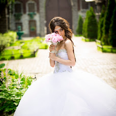 Wedding photographer Aleksey Sotnikov (sotnikstudio). Photo of 17.03.2014