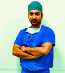 Orthopedic and Trauma surgeon in Indore
