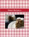 Mom's Recipes 2