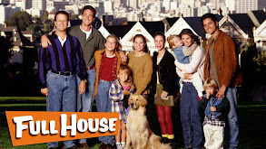 Full House thumbnail