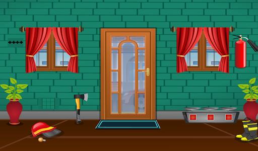 Great Green House Escape 1.0.0 screenshots 6