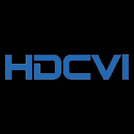 HD-CVI.png