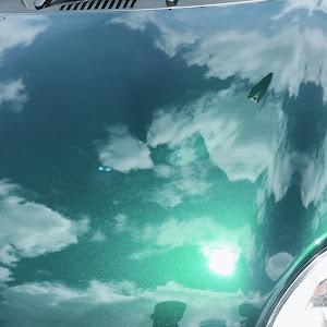 コペン LA400K のカスタム事例画像 はいじさんの2018年08月13日13:24の投稿