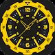 Analog Clock Live Wallpaper Free 2019 Download on Windows