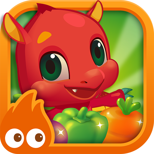 Pig & Dragon  1.7.3 APK MOD