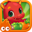 Pig & Drago.. file APK for Gaming PC/PS3/PS4 Smart TV