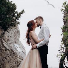 Свадебный фотограф Вероника Лаптева (Verona). Фотография от 17.04.2018