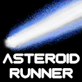 Asteroid Runner file APK for Gaming PC/PS3/PS4 Smart TV