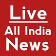 All India Live News Tv Free : All India News Live