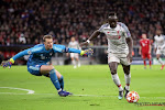 'Juventus wil stunten met komst van ontevreden boegbeeld van Bayern München'