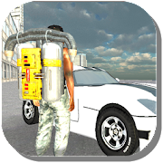 Game Grand Theft Auto San Andreas Apk For Windows Phone