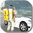 San Andreas Fight of Gangster apk