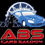 ABS CARS SALOON MOBILE APP APK