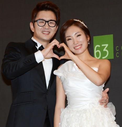 yoon hyung bin