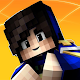 Skins Master for Minecraft PE APK