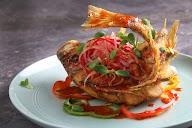 Jia The Oriental Kitchen photo 14