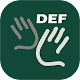 Download DEF-ISL For PC Windows and Mac
