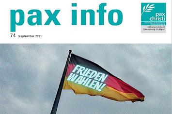 pax info 74 Titelseite halb.JPG