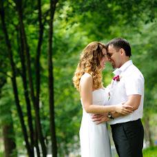 Wedding photographer Mariya Aleksandra (PozitiveLife). Photo of 22.03.2017
