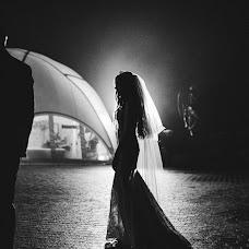 Wedding photographer Vitaliy Kadykalo (kadykalo). Photo of 11.05.2017
