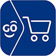 Tigo Shop B.. file APK for Gaming PC/PS3/PS4 Smart TV