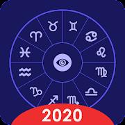 Daily Horoscope Pro: Zodiac Signs