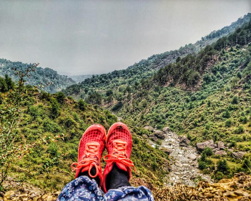 beautiful+valley+near++bhagsunag+villages+of+himachal+pradesh