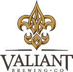 Valiant 3 Year Bourbon Barrel Aged First Flight