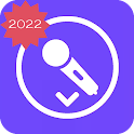 Sing Downloader for Starmaker icon