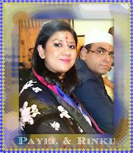 Photo: sweet couple