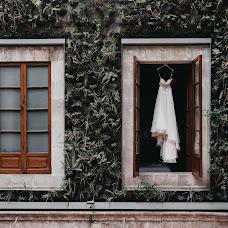 Wedding photographer Bruno Cervera (brunocervera). Photo of 19.10.2019