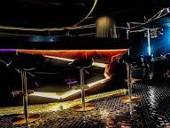 Helix- The Celestial Bar photo 47