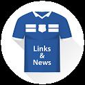 Links & News for Apollon icon